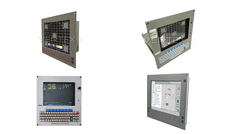 Manutenzioni ed Upgrade dei CNC - assistenza-elettronica-4-1