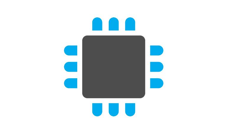 Assistenza Elettronica macchine utensili