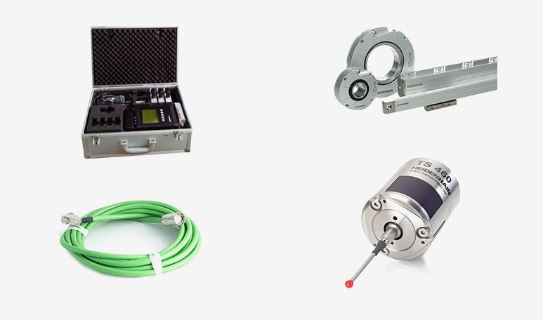 risoluzione guasti su sistemi di misura - assistenza-elettronica-slide-1.1