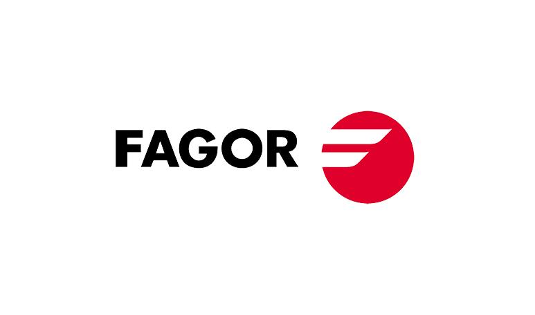 ricambi FAGOR - partner-1
